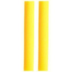 pěna plovoucí - válečky žluté