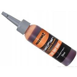 Catfish Turbo Booster - 75 ml/ryba - játra - krev