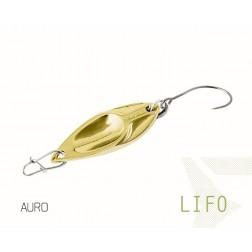 plandavka Delphin LIFO WAMP