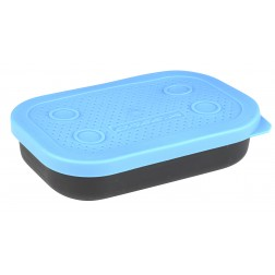 krabička CRESTA Baitbox Solid Lid 0,25l