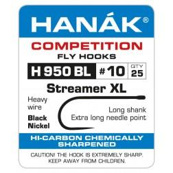 háčky Hanák H 950 BL