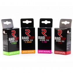 RaidZap UV Resin - Flex Fluorescent 15 ml