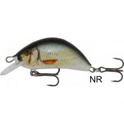 wobler Kenart Hunter NR 2cm 1,5g