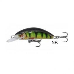 wobler Kenart Fox NP 4,5cm 3g