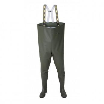 brodící kalhoty PROS  STANDARD