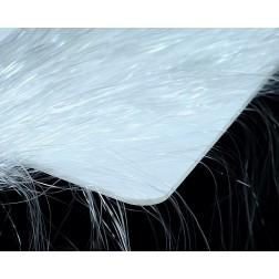 Fine Hair - Ice Blue