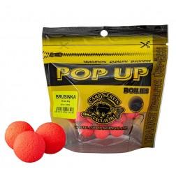 Pop Up Boilies - brusinka