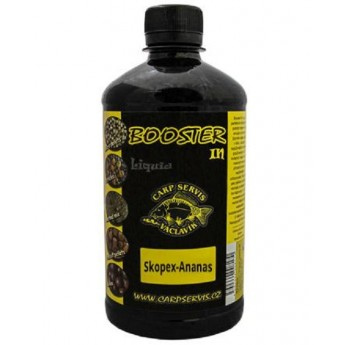 Booster IN Liquid Carp Servis Václavík