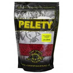 RS Method pelety - 700 g