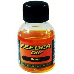 Feeder DIP - 50 ml