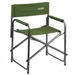 JAXON - židlička s opěrátkem