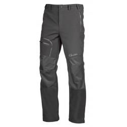 kalhoty Gamakatsu -Softshell Trousers