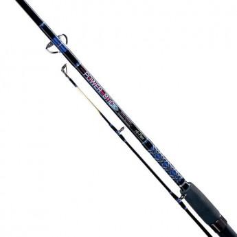 prut Robinson Power Stick Hi-Flex 270 / 40-100g