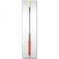 splávek EXNER Rocket Match