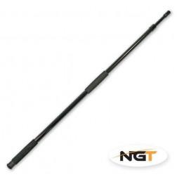 podběráková tyč NGT XPR Specimen  Handle 2m
