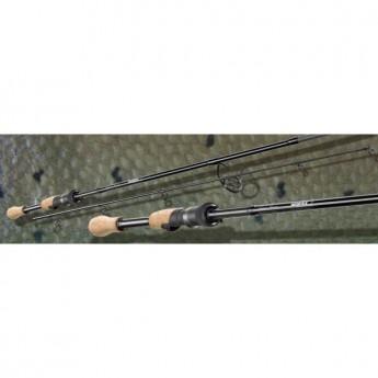 prut Sportex Black Arrow BA 2401