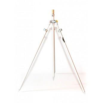 trojnožka teleskopická