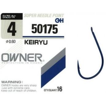 Háčky Owner 50175