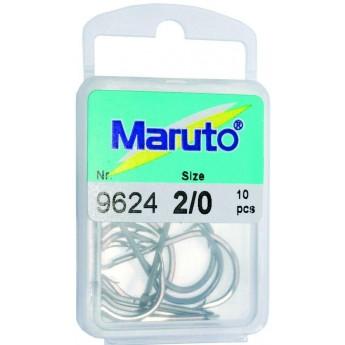 Háčky Maruto 9624