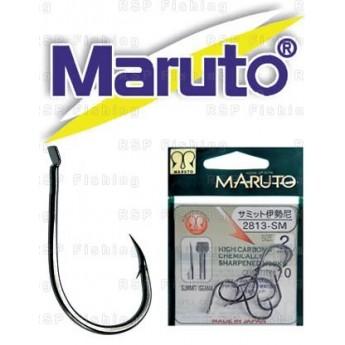 háčky Maruto 9624 SM