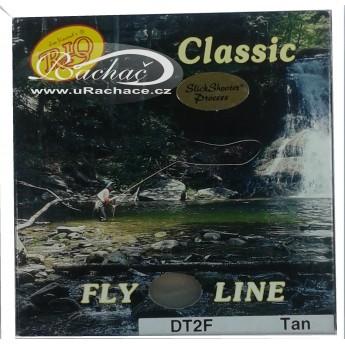DT 2 F RIO Classic