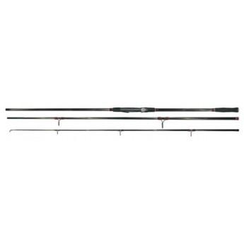 prut Robinson Aquarius Carp 3,60m 3,25lbs