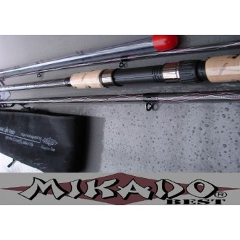 prut Mikado Ultraviolet Light Feeder 360 90g