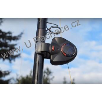 elektronický signalizátor BRAN RING DEVILCAT