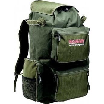 batoh MIVARDI Easy Bag 50
