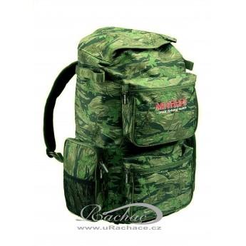 batoh MIVARDI Easy Bag 50 Camo