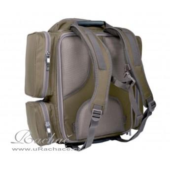 batoh Grade Pretorian Back Pack