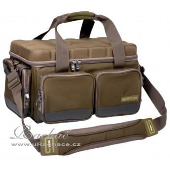 taška Grade Pride Storage Bag XL