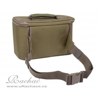 taška Grade Hip Bait/Cooler bag
