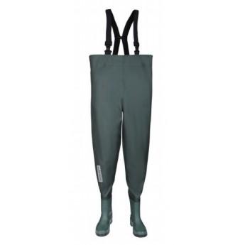 brodící kalhoty junior 36/37