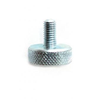 šroub M5 ocelový