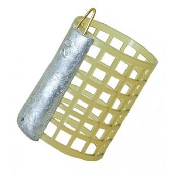 krmítko feeder - plast