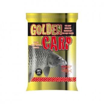 krmítková směs Timár Golden Mix
