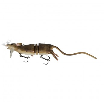 Savage Gear  3D Potkan