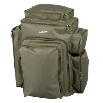 batoh C-TEC Mega Backpack