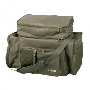 taška C-TEC Base Bag