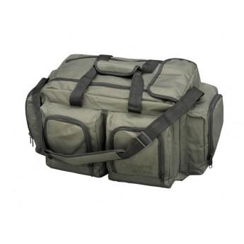 taška SPRO Carpiste Carry-all  XL
