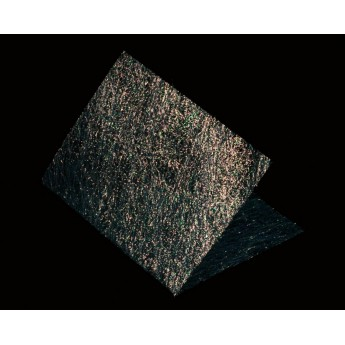 Web Flash Foil - Copper