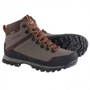 boty CHUB  Vantage field boot vel.43
