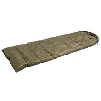 spací pytel C-TEC Sleepingbag 3 Seasons