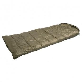 spací pytel C-TEC Sleepingbag 4 Seasons