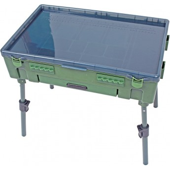 stolek kaprový box MAX