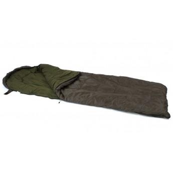 Spacák Sleeping Bag - Faith