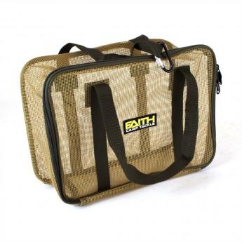 Taška FAITH Boilie Dry Bag L