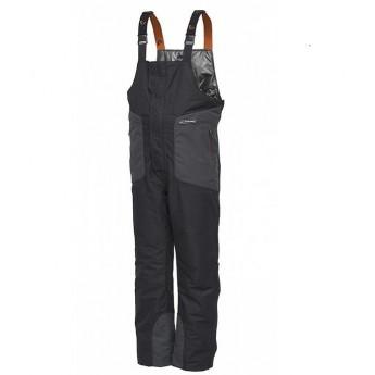 kalhoty Savage Gear HeatLite Thermo B&B vel. XL