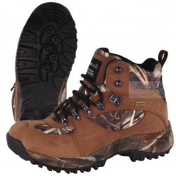 Prologic MAX 4 - Grip Trek Boots vel.45